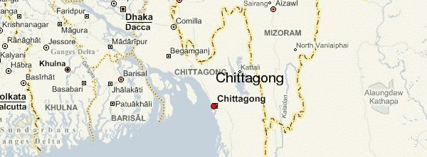 Chittagong.8